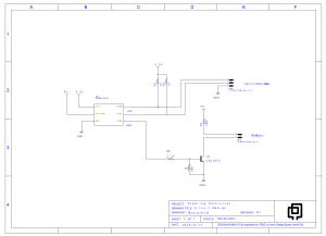 steering_ctrl_schematics